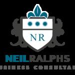 Neil R.