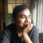 Rajdeep C.