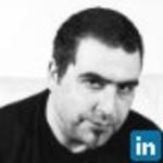 Chris K.'s avatar