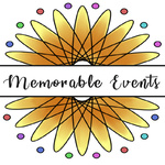 Memorable Events