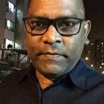 Suranga R.'s avatar