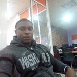 Franklin Nwanze