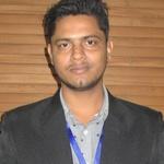 Binary Solutions BD's avatar
