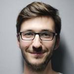 Žan's avatar
