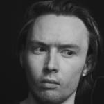 Bogdan B.'s avatar
