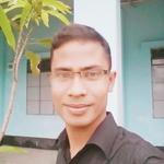 Md Ariful