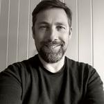 Duncan B.'s avatar