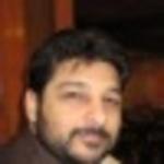 Shaikh A.