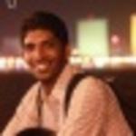 Aswad R.