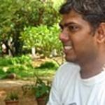 Sriram V.