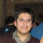 Carlos Z.