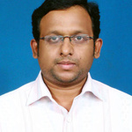 Sajeevan S.