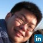 Wei Chieh S.