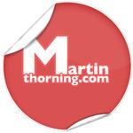 Martin T.