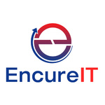 EncureIT Systems Private Limited's avatar