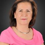 Leonor V.