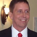 Jeff Kane