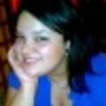 Juliana P.