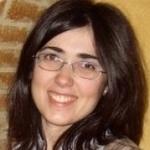 Romina V.
