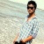 Nishad N.