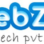 Webzin I.