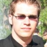 Joël B.