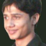 Himanshu D.