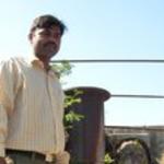 Lakha R.