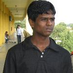 Veeravahu Rameskumar
