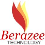Berazee T.