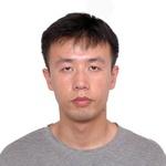 Jianfeng (Jeff) Z.