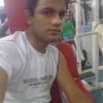 Zishan S.