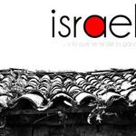 Israel A.