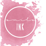 Emile Ink
