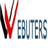 Webuters T.