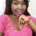 Naomi Mburu