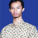 Anang H. Darmawan