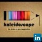 Kaleidoscope S.
