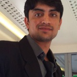 Bhavesh B.