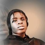 Othniel O.'s avatar