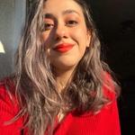 Zeynep Ö.'s avatar