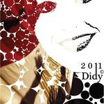 Didy A.