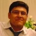 Junihor Tonynho M.