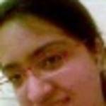 Ahneesa H.