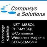 Compusys-e S.