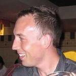 Stuart A.