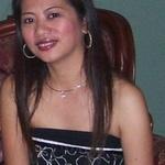 Maria Paula D.