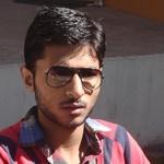 Muhammad Hamza T.