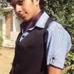 Shaheer A.