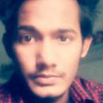 Sanish B.